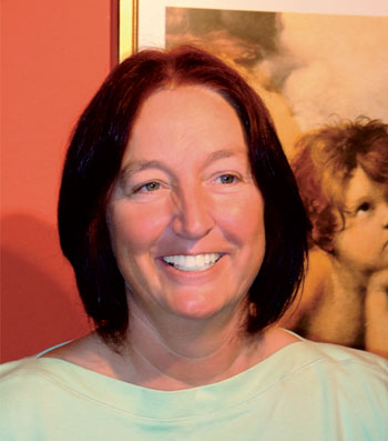Birgit Kipp